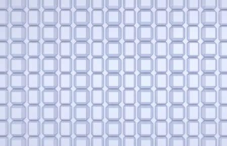 illustration of seamless diamond pattern in violet illustration