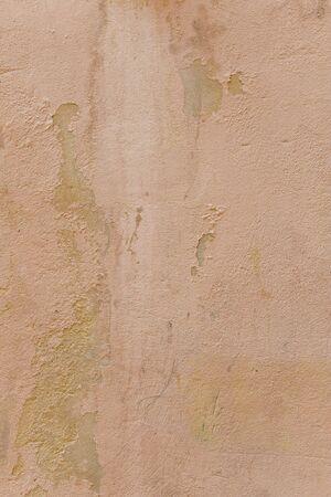 porous: old porous stone wall texture