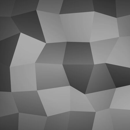 abstract black and white background pattern