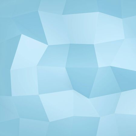abstract light blue background pattern 写真素材