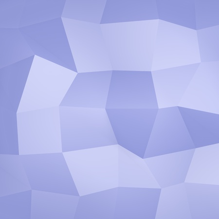 abstract blue background pattern 写真素材