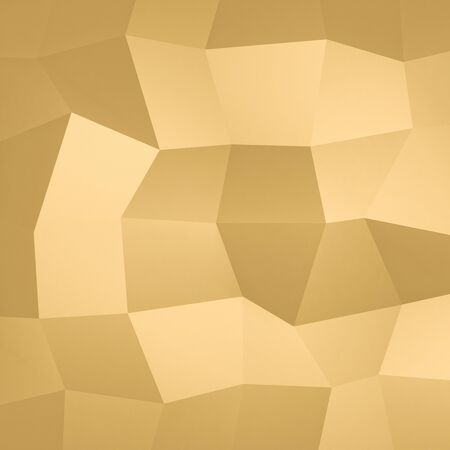 abstract gold background pattern