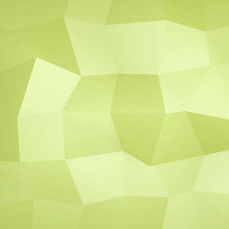 abstract light green background pattern