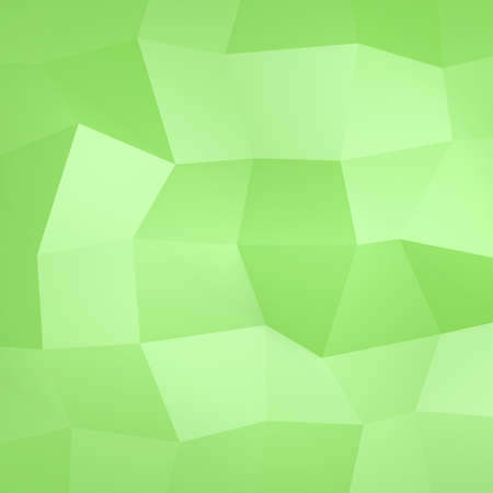 abstract lime green background pattern
