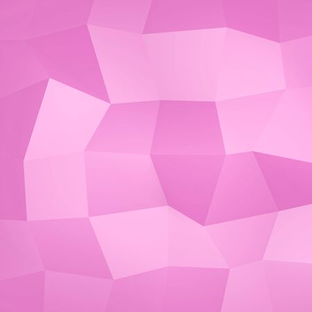 abstract pink background pattern