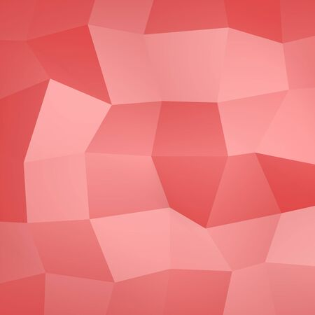 abstract red background pattern