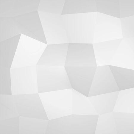 abstract white background pattern Standard-Bild