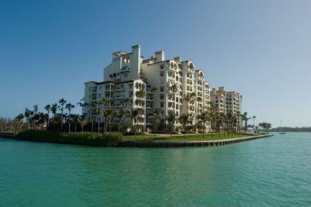 Expensive Apartmets  in Miami Florida