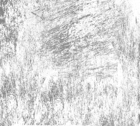 down beat: Grunge Texture - A computer generated illustration of Grunge Texture to create to create grunge effects on images. Image isolated from white background.