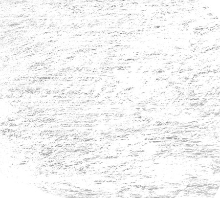 Grunge Texture - A computer generated illustration of Grunge Texture to create to create grunge effects on images. Image isolated from white background.