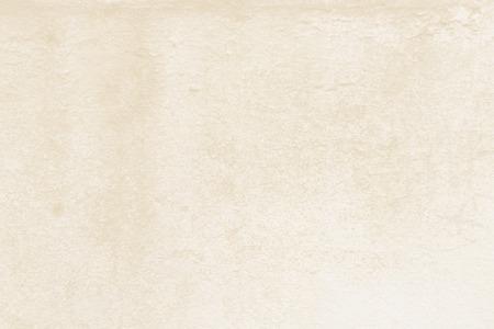 Texture de papier traditionnelle beige Banque d'images - 73265374