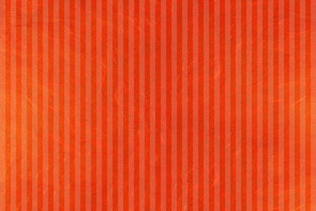 stripe: Traditional paper texture red stripe