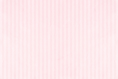 Traditional paper texture pink stripe