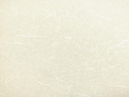 Textura de papel tradicional beige Foto de archivo - 73265386