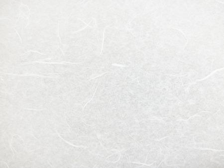Traditional paper texture white Standard-Bild