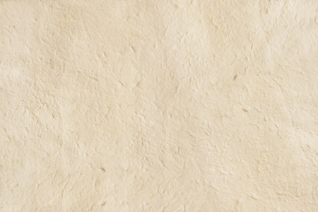 Traditional paper texture beige