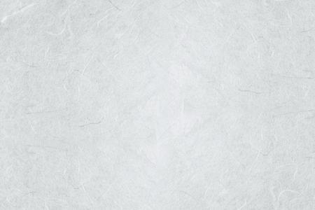 伝統的な紙テクスチャ ホワイト