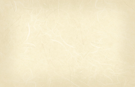 Traditional paper texture-beige square