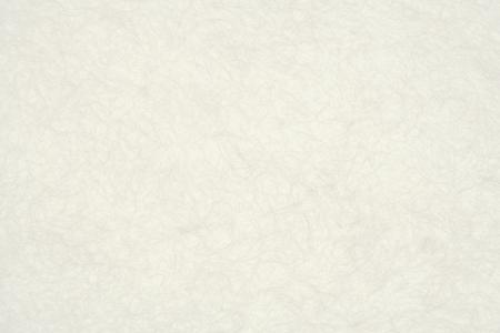 Traditionelle Papier Textur-beige Platz