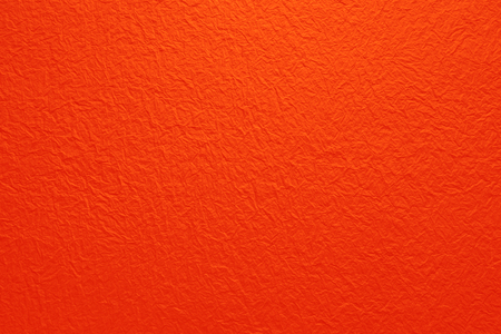 伝統的な紙テクスチャ赤 写真素材