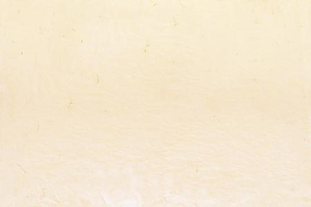 Cuadrado tradicional de textura de papel de color beige
