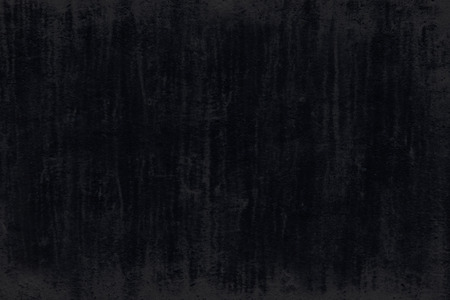 sized: Traditional paper texture-black
