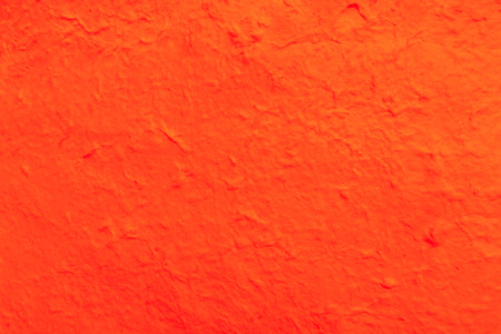 sized: Traditional paper texture-red Stock Photo