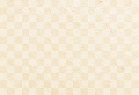 Traditional paper texture-beige ivy background