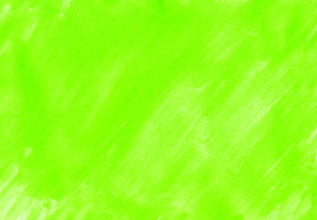 green water color paper texture