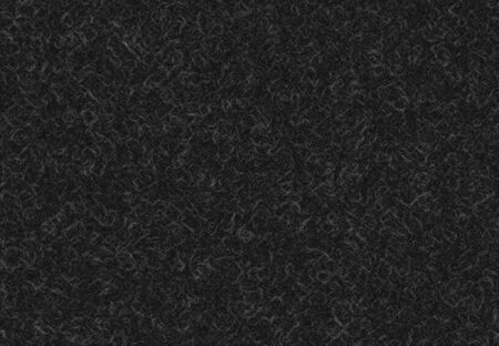Traditional paper texture-black check pattern