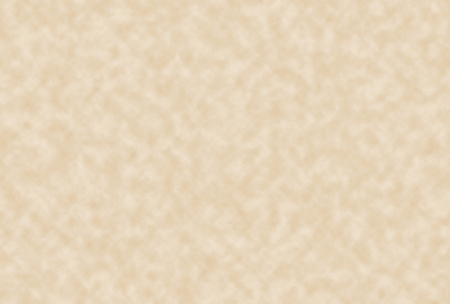 Beige Japanese paper texture background Фото со стока - 121402292
