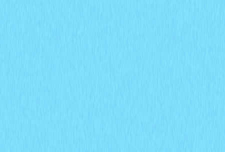 Blue metal hairline texture background material 写真素材