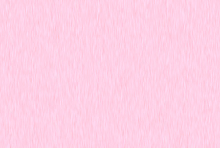 Pink metal hairline texture background material