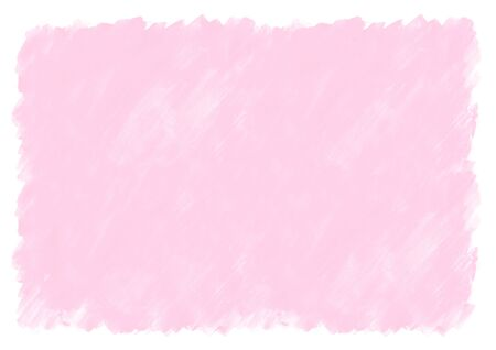 pink watercolor paint painted color spot texture Imagens