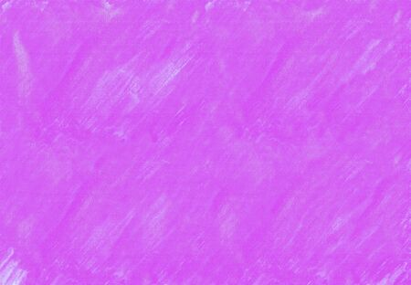 purple watercolor paint painted color spot texture