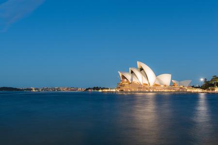 jorn: Long exposure Sydney Opera House,Sydney,Australia.31 AUG 2016 It was designed by Danish architect Jorn Utzon, finally opening in 1973.