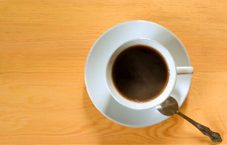 dependency: Coffee can cause the dependency.