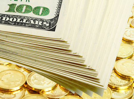 favorable: Favorable exchange rates and foreign exchange