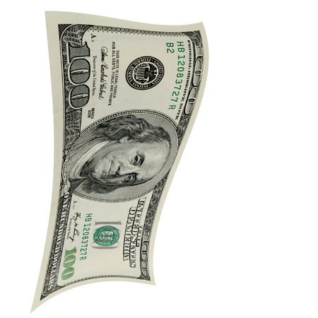 accrual: Growing the dollar on the stock exchanges