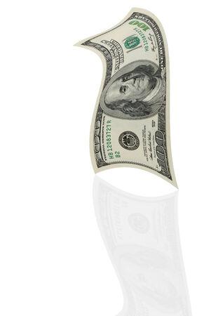 depreciation: Depreciation of the dollar on international stock exchanges