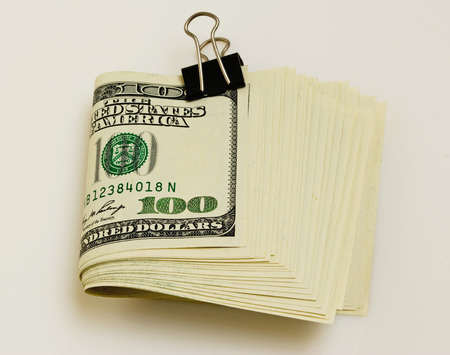 cashing: Operation with the U S  currency - cashing, exchange, purchase and sale