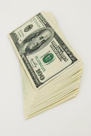 rebates: Funcionamiento con los EE.UU. la moneda - cobro, intercambio, compra y venta