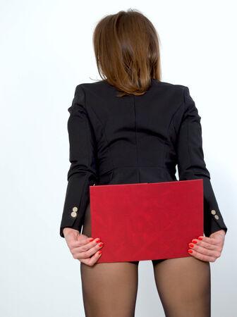 Menstruele cyclus bij vrouwen - als het zich onthouden van seks