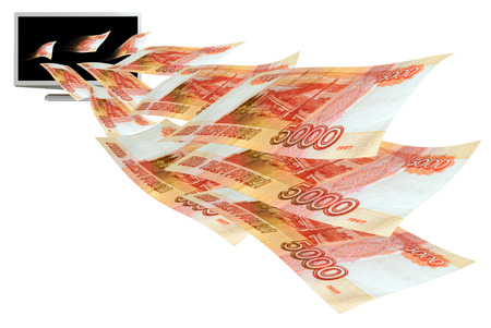 transfers: Removed financial operations with rubles - cashing, exchange, sale and purchase
