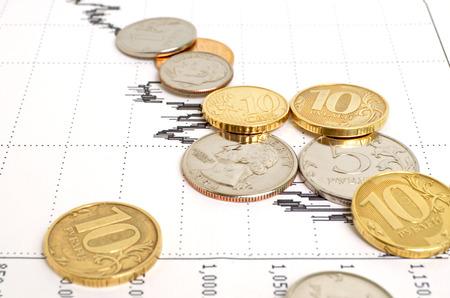 ceda: Disminuci�n en el rendimiento y el estado general de la econom�a