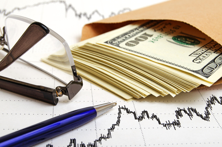 stock news: Exchange news and financial forecasts for the stock exchanges.