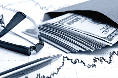forecasts: Exchange news and financial forecasts for the stock exchanges.