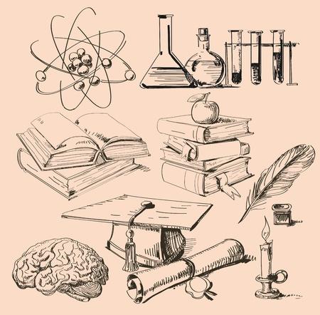 atomique: arri�re-plan de sagesse