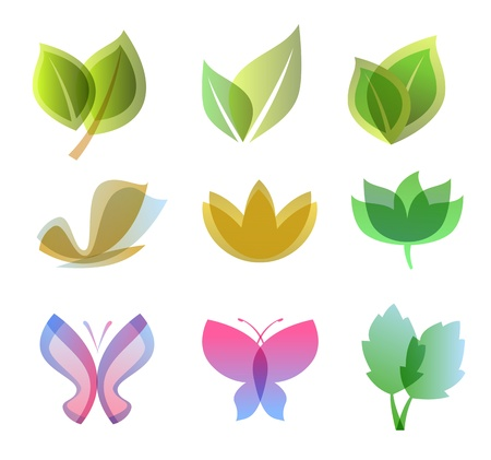Elements for design  Stock Vector - 14233001