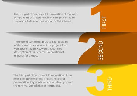 design templates Vector